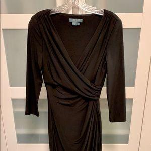 LAUREN Ralph Lauren Dress 6